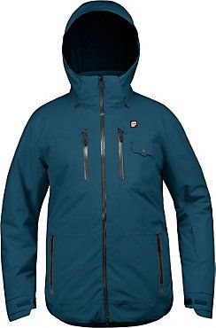 Orage Alaskan Jacket - Men's Ski Jackets - 2016 - Christy Sports
