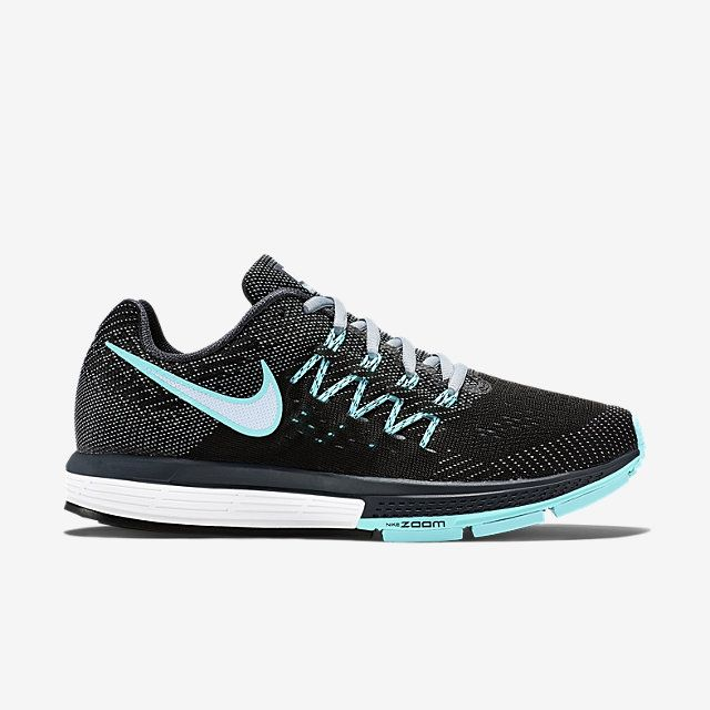 Nike Air Zoom Vomero 10 Women s Running Shoe. Nike Store  9f941aa57a
