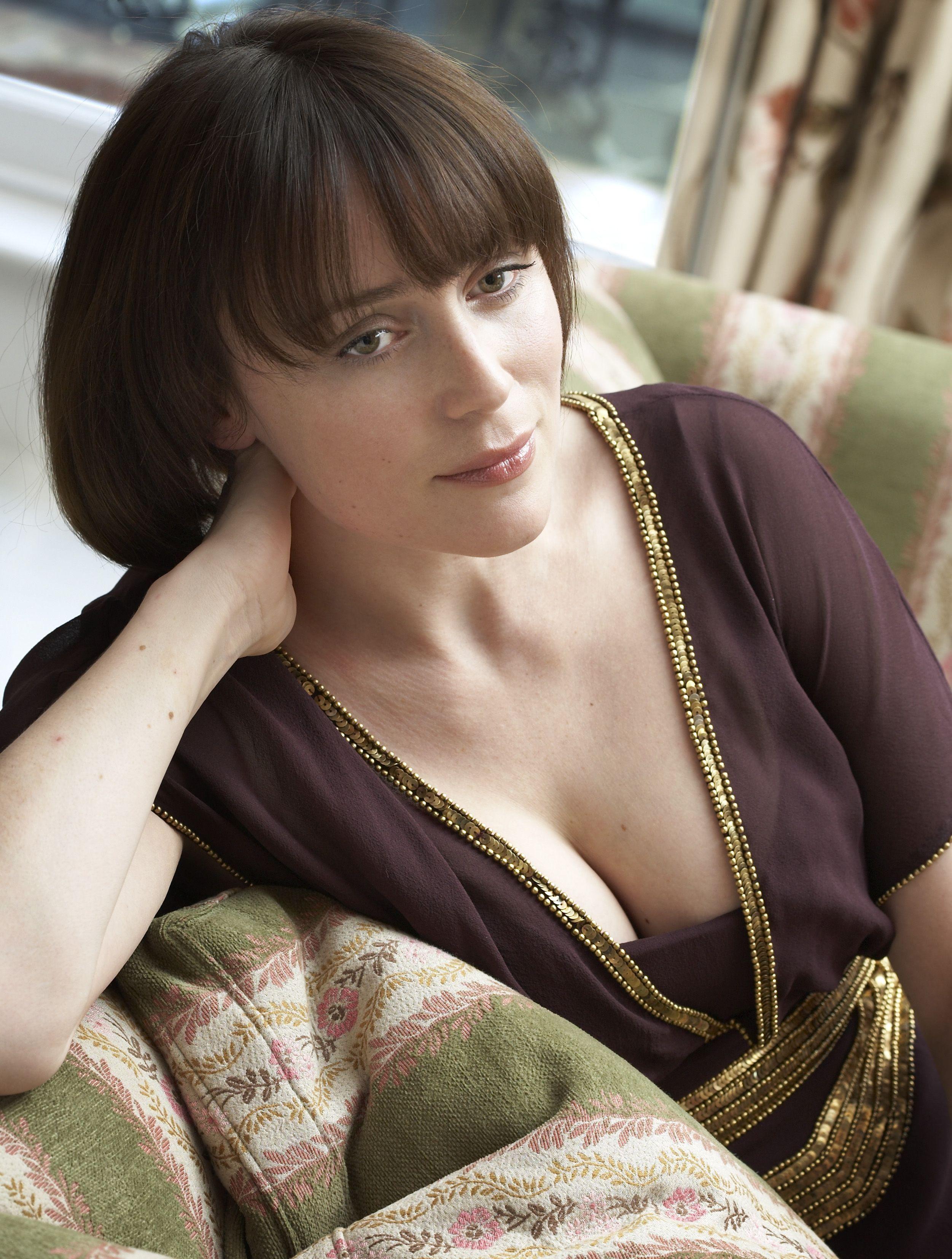 Forum on this topic: Michelle Belegrin, fiona-mollison-born-1954/