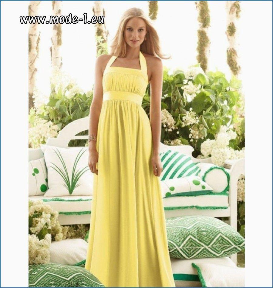 Gelbe Kleider Hochzeit Gelbe Kleider Hochzeit . Gelbe Kleider
