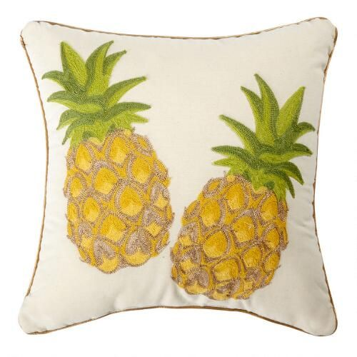 Can I Match An Accent Chair To My Throw Pillows: One Of My Favorite Discoveries At ChristmasTreeShops.com