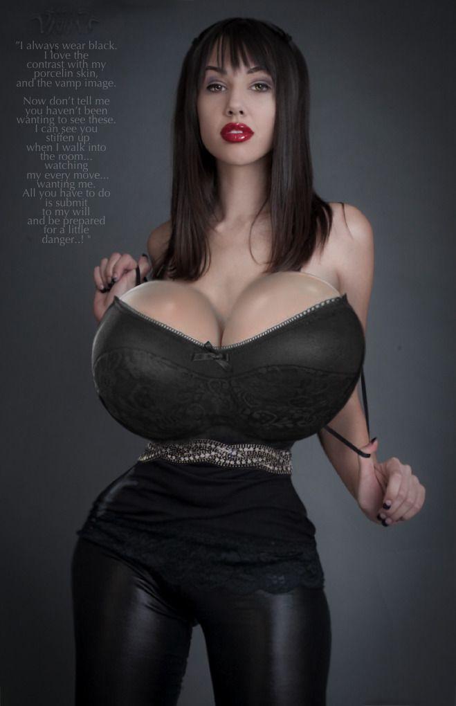 Sims 4 breast physics mod