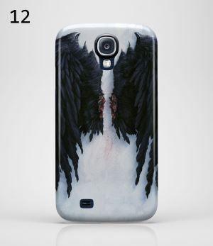 Etui Obudowa Samsung Galaxy S3 S4 Mini Blog Hit 4830467616 Oficjalne Archiwum Allegro Samsung Galaxy S3 Samsung Galaxy Samsung