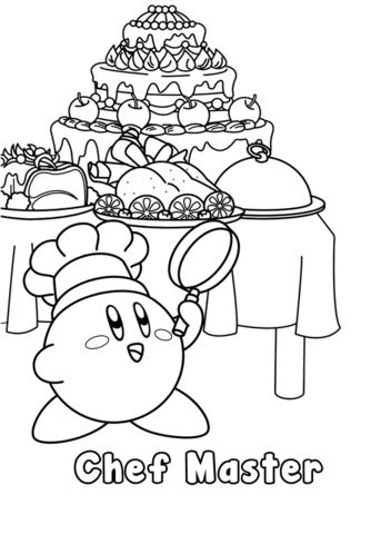 Pin On Kirby