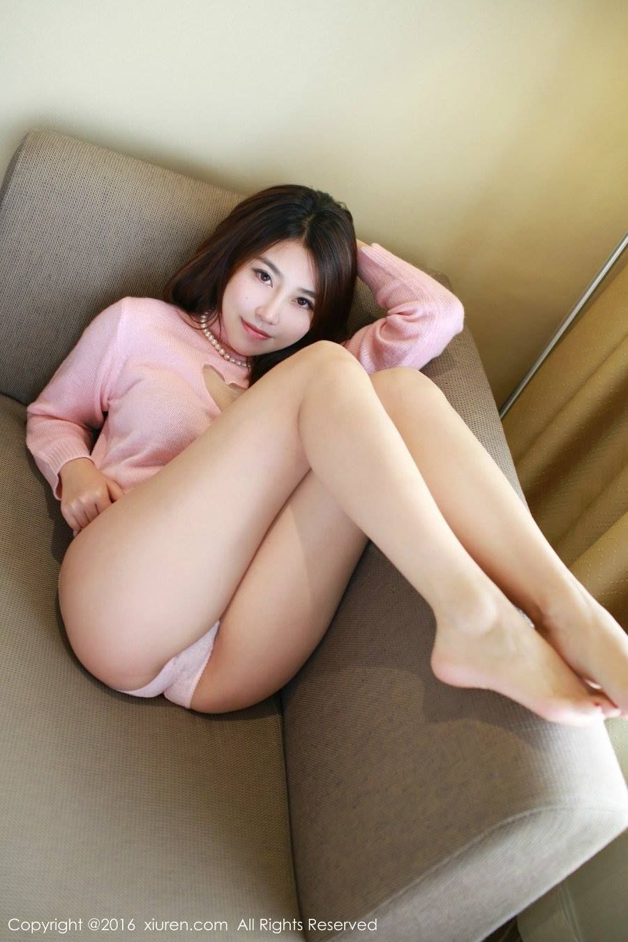 best jav tube