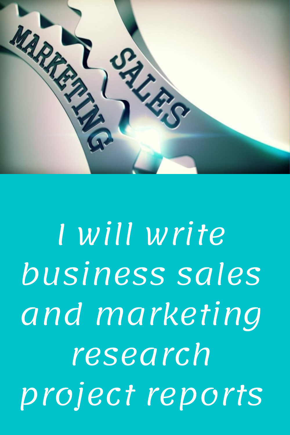 I Will Write Business Sales And Marketing Research Project Reports Sales And Marketing Marketing Marketing Trends