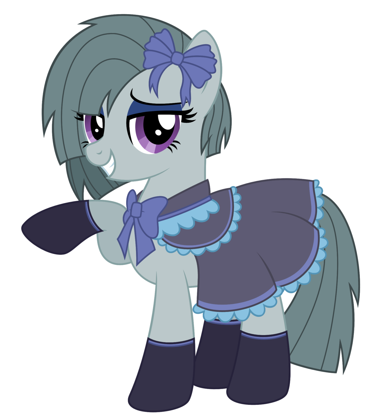 image result for mlp clothes vector mlp fashion pinterest mlp