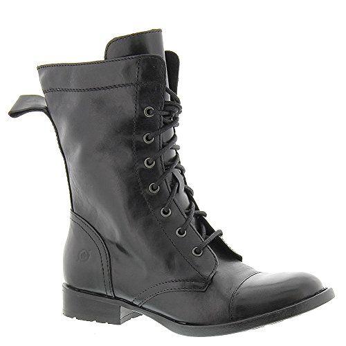 Amazon.com | Born - Womens - Livingston | Shoes