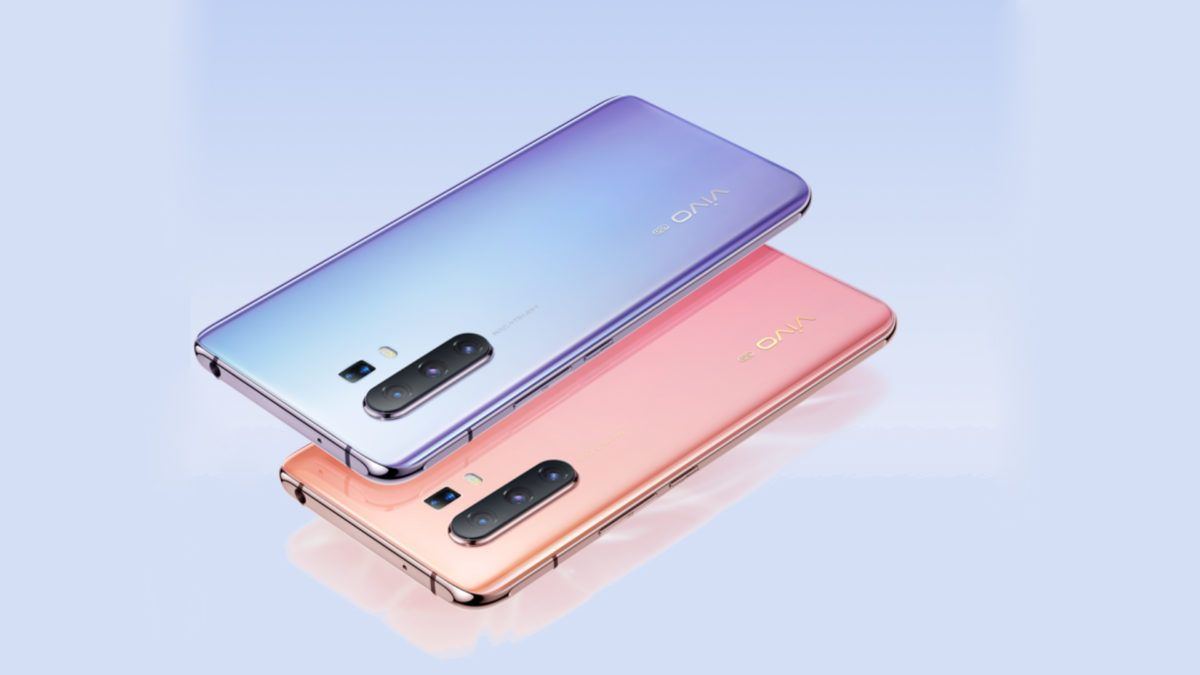 These Are 15 Images About Vivo Smartphone Hope You Like It Vivo
