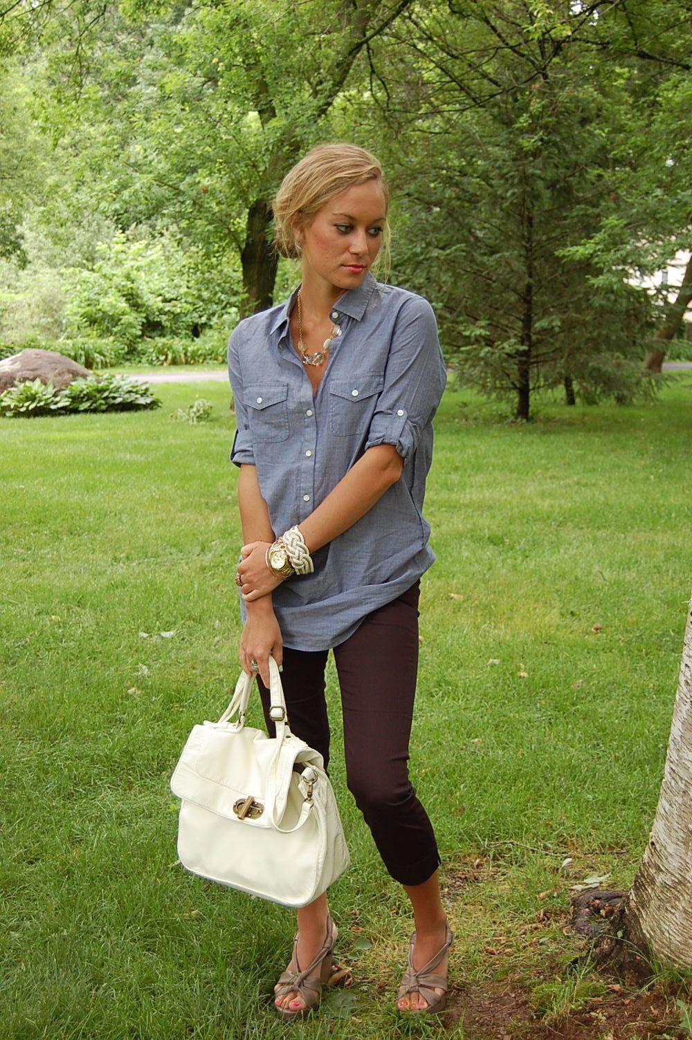 #outfit #blogger #fashion http://tastesandstyle.blogspot.com