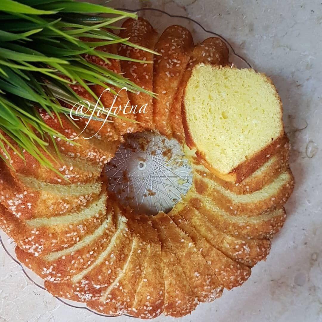 وصفات سهله On Instagram طريقة قرص عقيلي من مطبخي اقدمها لكم بكل حب كيكة قرص عقيلي المقادير Dessert Recipes Food Recipes