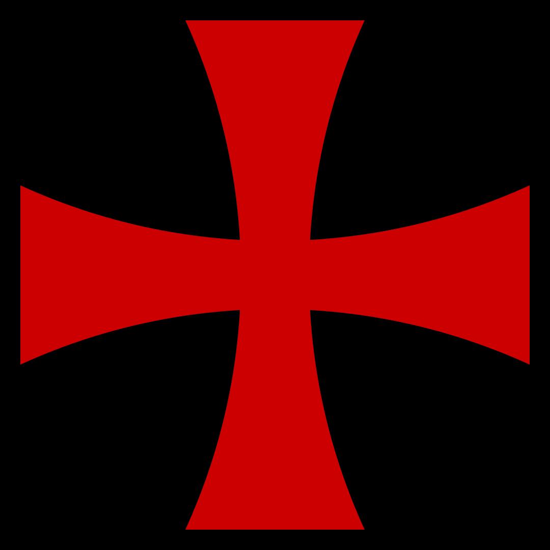 Pin On Templariusze