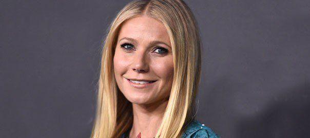 Te contamos por qué GwynethPaltrow va a resolverte la vida: https://t.co/prHNjbBYDW #Cosmopolitana de AnaUrena https://t.co/D0tz60rT1C