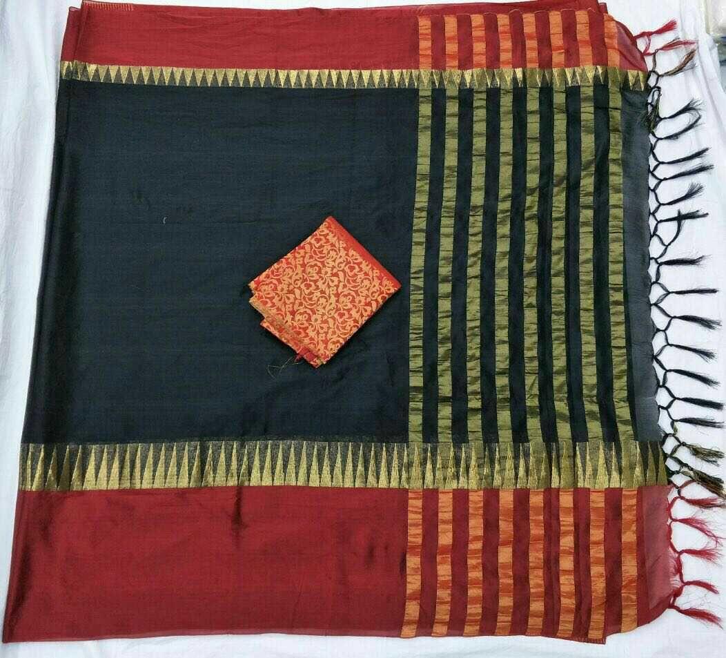 Saree blouse design patch work aura type sareenew launching new most dimond design