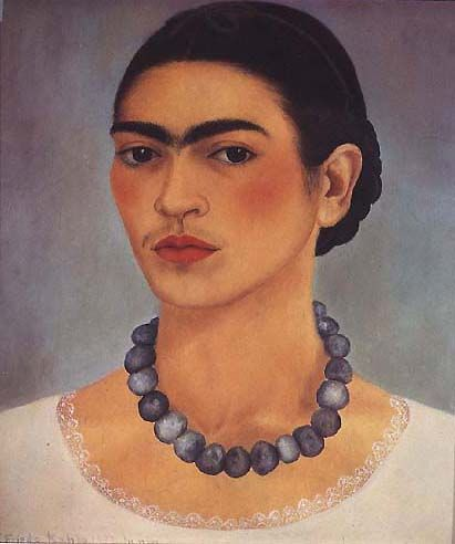 Kahlo 10