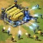 Battle For The Galaxy 3 4 0 Mod Apk Hack Unlimited Download Https Apkextension Com Battle For The Galaxy Galaxy 4 Online Strategy Games Strategy Games