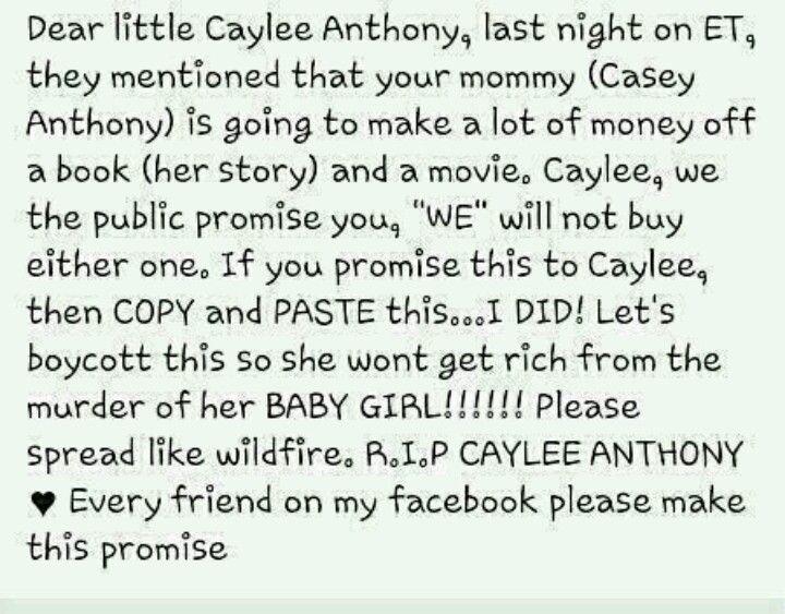 Please repin this asap!!