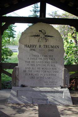 Our Interest Piqued Last Week Truman Spirit Lake St Helens
