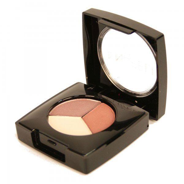 Fard à paupières Trio Bordeaux   Christina Rosa #cosmetique #maquillage #bordeaux #fard #christinarosa christina-rosa.com