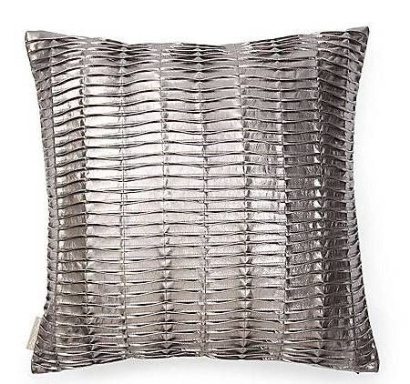 Poundr Features Sivanna The Finest Hand Woven Fabrics Crystals Stone Elements And Unusual Metallic Pai Damask Throw Pillows Throw Pillows Silk Throw Pillows