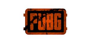 Popular Pubg Discount Code Ps4 December 2019 Coding Free