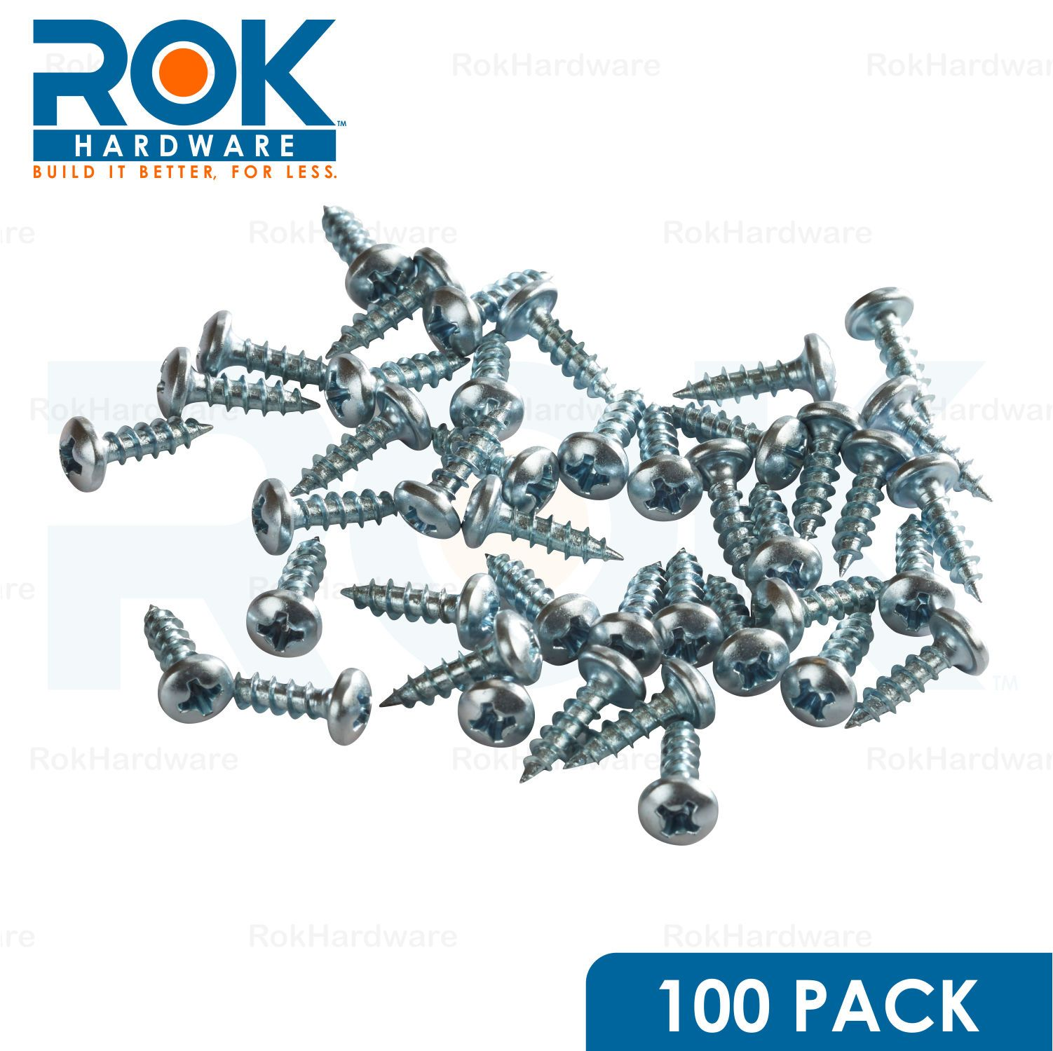 #8-32 x 1//2 Coarse Thread Slotted Set Screw Case Hardened Low Carbon Steel Steel Zinc Plated Pk 100