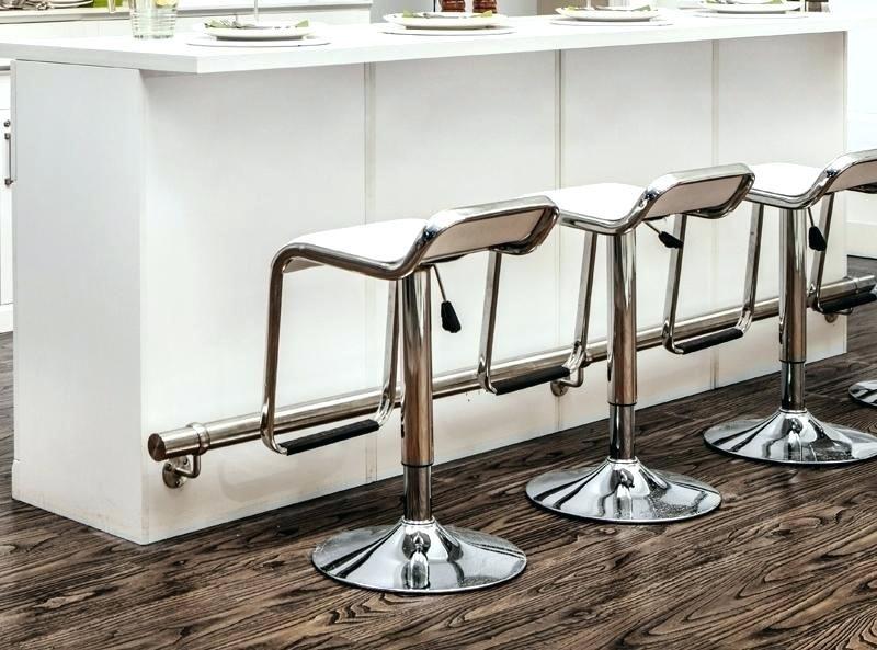 Google Image Result For Https Www Byhyu Com Uploads 4 7 3 7 47371935 Bar Foot Rail Foot Rail For Kitc Home Bar Cabinet Kitchen Island Foot Rest Bars For Home
