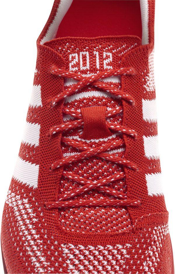 finest selection 4f18a 9eeeb Adidas Primeknit - Material