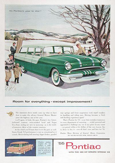 Vintage Advertisement Car Print Ad J407 1993 Pontiac Bonneville SSEi