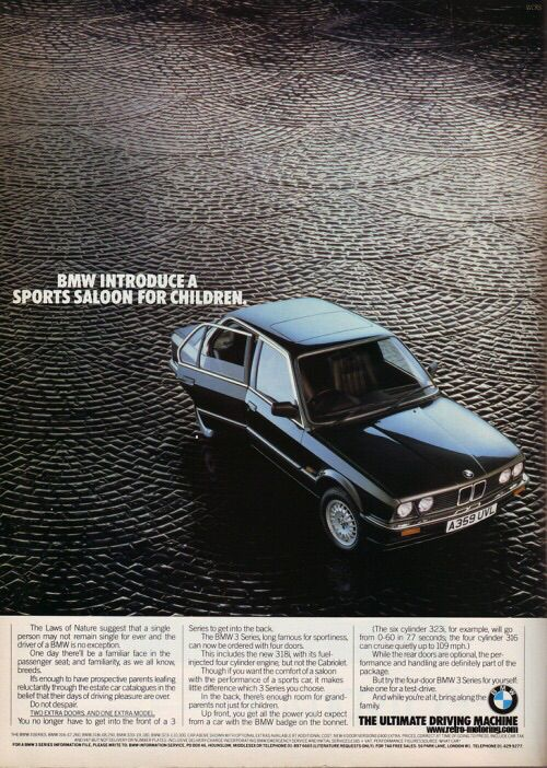 Bmw E30 Bmw Vintage Bmw Classic Cars Bmw E30