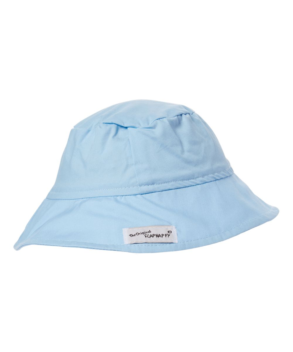 574d16e2da8 Pastel Blue Bucket Hat