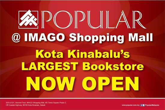 8 17 May 2015 Popular New Store Opening Specials Freebies