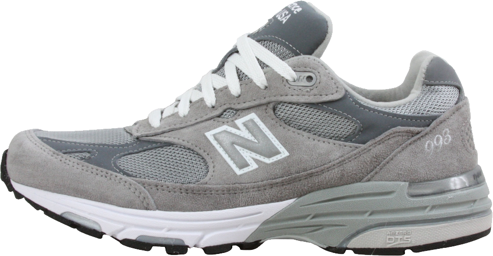 Running Shoes Png Image Running Shoes Shoes Clipart Running