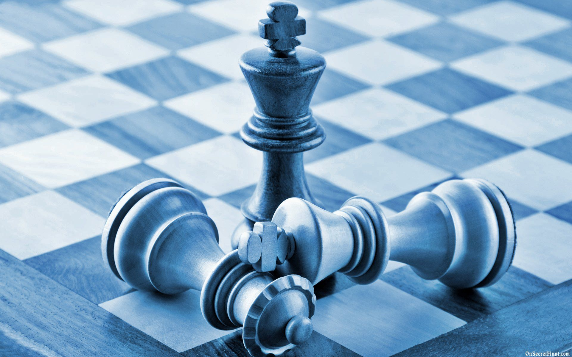 Chess King Wallpaper High Definition #oVX | Awesomeness | Chess, Chess quotes, Kings game