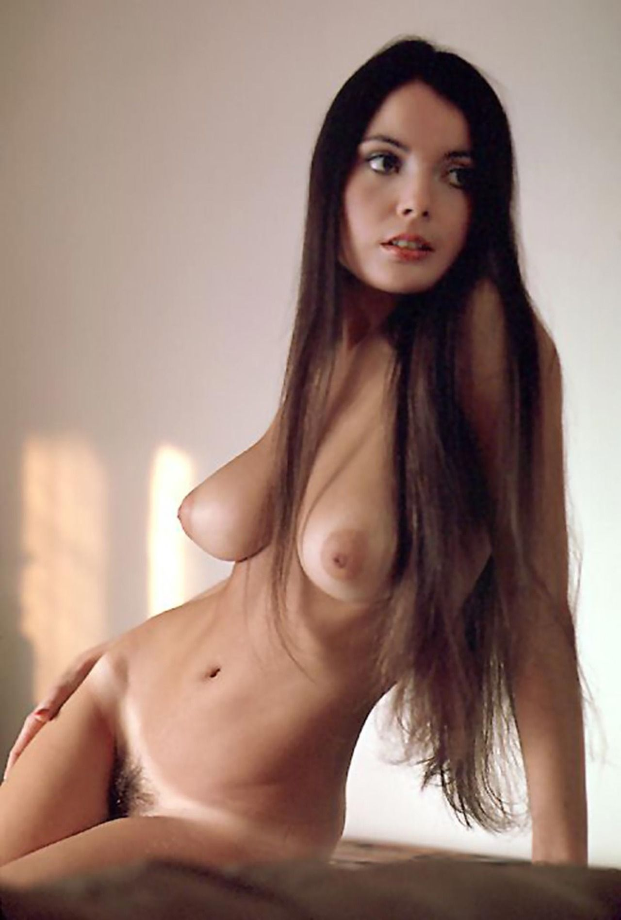 hot nude women supermodels