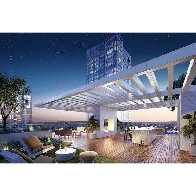 Downtown LA! Luxury living ! #luxuryliving #wealthylife # ...