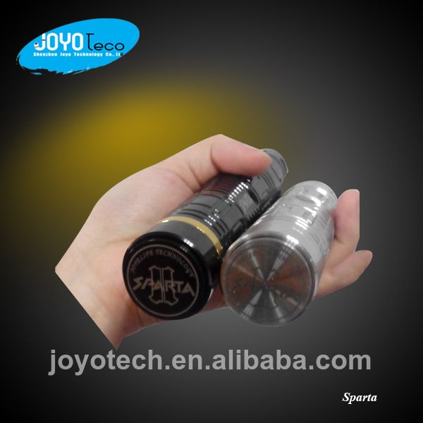 caravela rda dripping atomizers  SUS303 made  Quad coils dripping atomizer  unique serial number  No need pre-order now