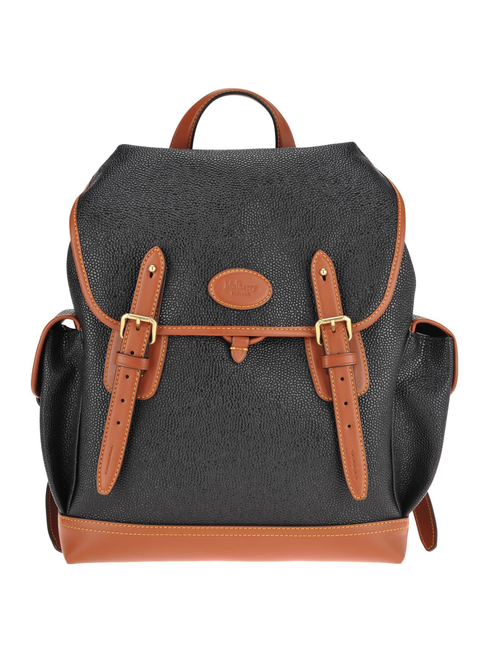 MULBERRY HERITAGE BACKPACK. #mulberry #bags #leather #canvas #backpacks #mulberrybag MULBERRY HERITAGE BACKPACK. #mulberry #bags #leather #canvas #backpacks #mulberrybag MULBERRY HERITAGE BACKPACK. #mulberry #bags #leather #canvas #backpacks #mulberrybag MULBERRY HERITAGE BACKPACK. #mulberry #bags #leather #canvas #backpacks #mulberrybag MULBERRY HERITAGE BACKPACK. #mulberry #bags #leather #canvas #backpacks #mulberrybag MULBERRY HERITAGE BACKPACK. #mulberry #bags #leather #canvas #backpacks #mu #mulberrybag
