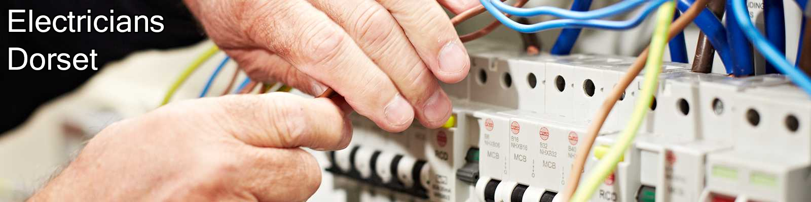 dorset electrical solutions ltd has a long list of happy clients to rh pinterest com