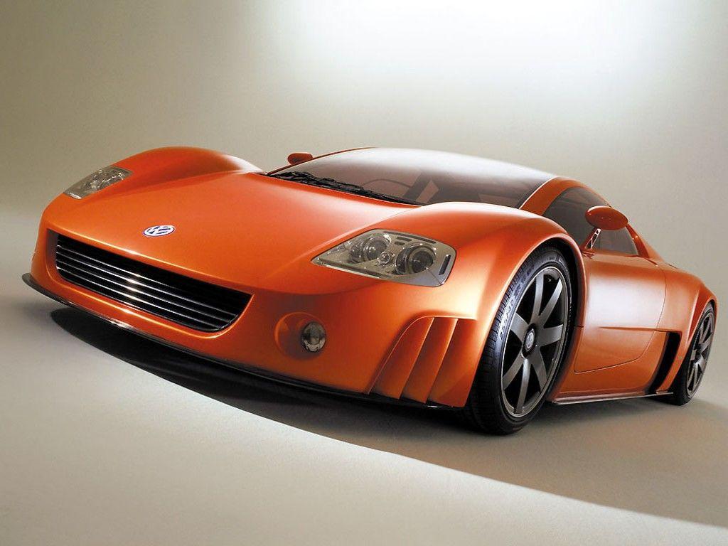 Volkswagen Volkswagen Facit Com Super Cars Volkswagen Sports Cars