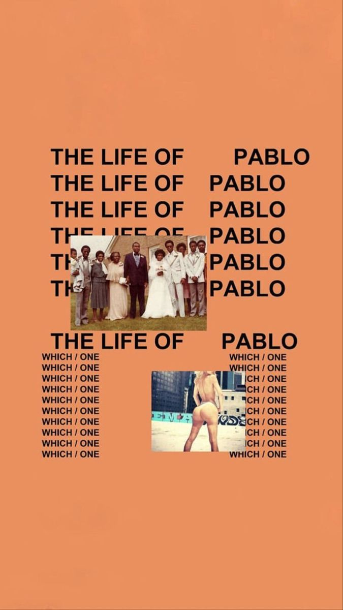 Pin By Alissa On New In 2020 Kanye West Album Cover Cover Wallpaper Kanye West Wallpaper