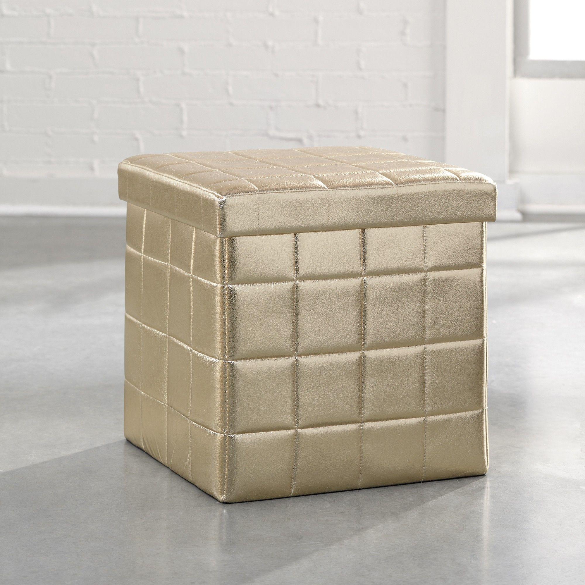 CREA Muebles | For my bedroom. | Pinterest | Tapas, Color dorado y ...