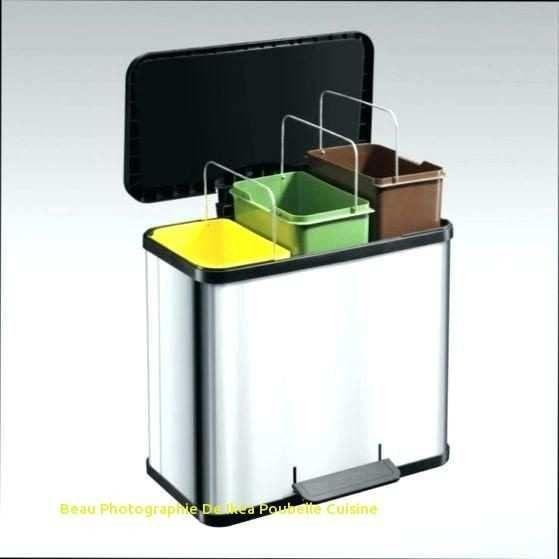 Poubelle Tri Selectif Gifi Ikea Poubelle Cuisine Elegant Ikea