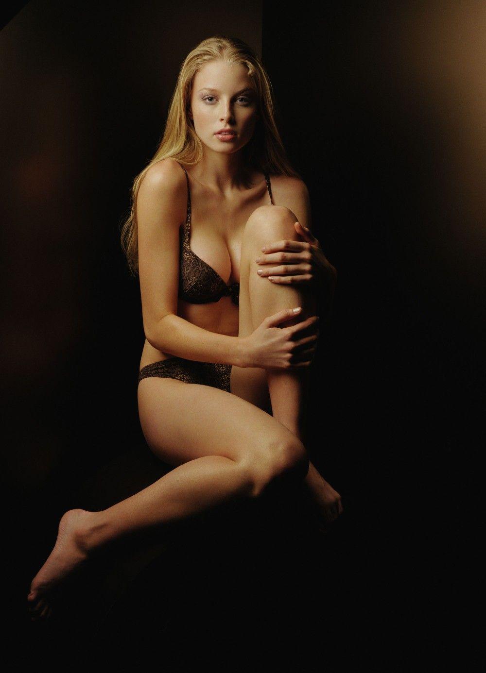 Olga kent tutta nuda xxx