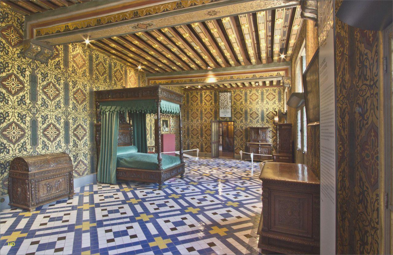 200 Chambre Chez L Habitant Martinique Check More At Https Www Dtvuy Info Chambre Chez L Habitant Martinique