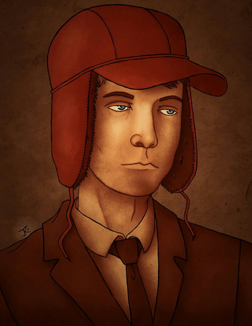 holden caulfield media art and holden caulfield holden caulfield