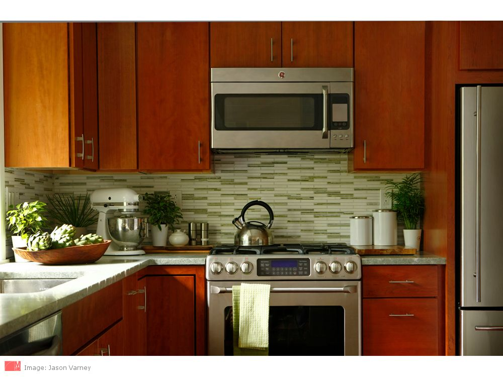 mid century kitchen cabinets:beauteous stove view h9657 final1000x