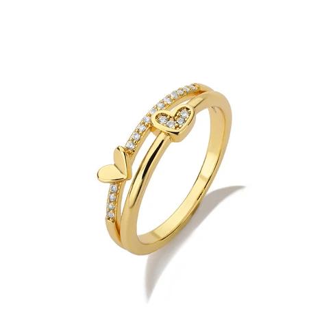 Love Ring – Wired Merchs