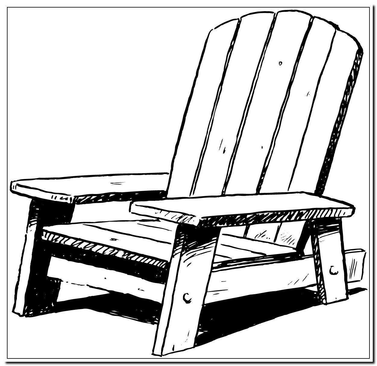 106 Reference Of Lounge Chair Black And White Clipart In 2020 Chair Design Wooden Modern Lounge Chairs Slipcovers For Chairs