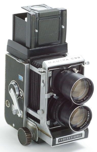дельфиниумы где в ульяновске принимают старые фотоаппараты лада символизирует ладью
